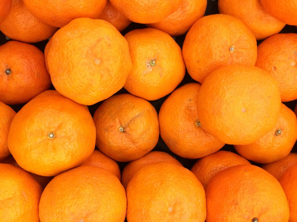 arance-pelle-a-buccia-arancia