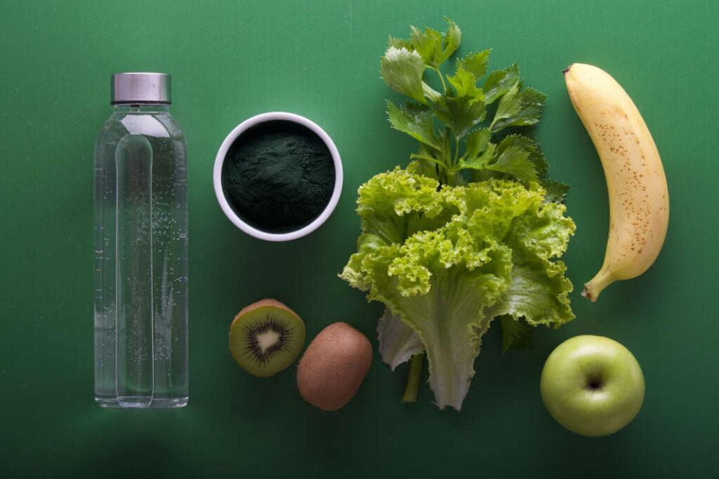 frutta-e-verdura-fisioterapia-omero