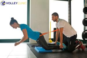 riabilitazione-sportiva