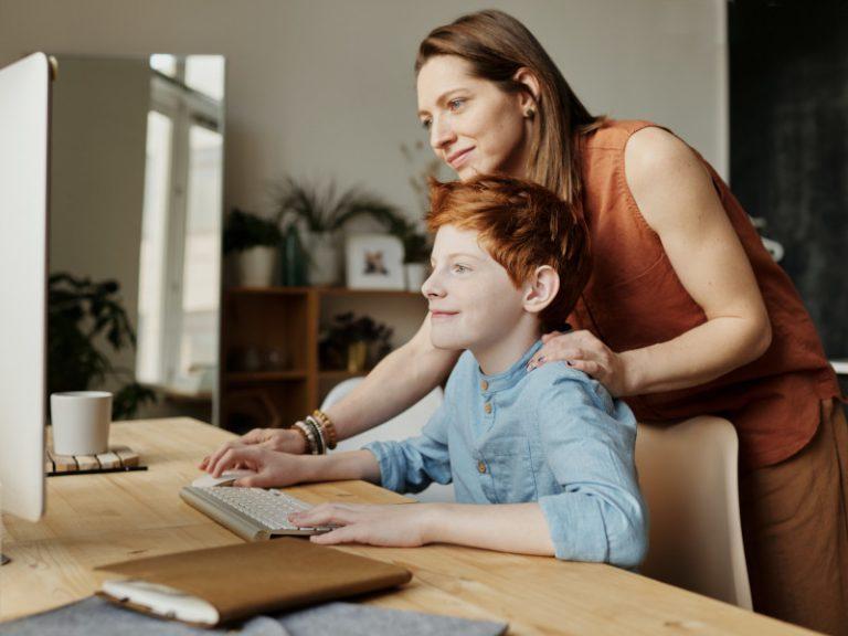 fisioterapia domiciliare como didattica a distanza dad